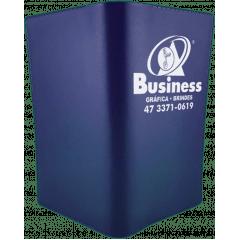 Porta Carteira de Trabalho PCT013S